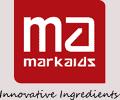 Markaids Logo