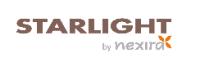 Starlight by Nexira