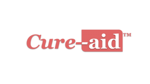 Cure-aid Curing agent